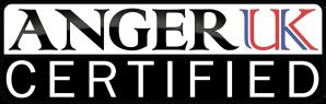 Anger_UK_Certified