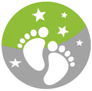 feet_logo_LEAFLET